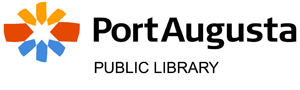 Port Augusta Library Service