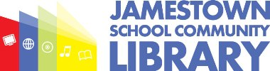 Jamestown School Community Library