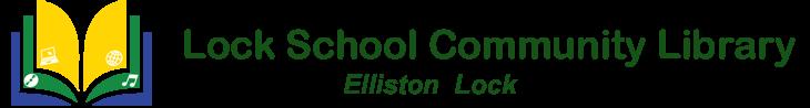 District Council of Elliston - Lock School Community Library