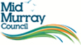 Mid Murray Council