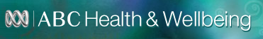 ABC Health Wellbeing Logo.PNG