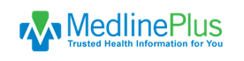 Medline Plus Logo.PNG