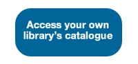 Access your own library