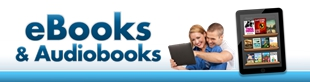 eBooks new homepage button3