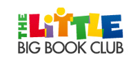 Raising Literacy The Little Big Book Club