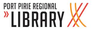 Port Pirie Regional Library Service - Port Pirie Branch