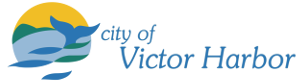 City of Victor Harbor