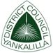 District Council Yankalilla