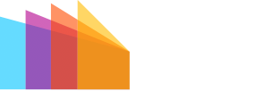 Libraries of South Australia