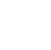 Adelaide Hills Library Service