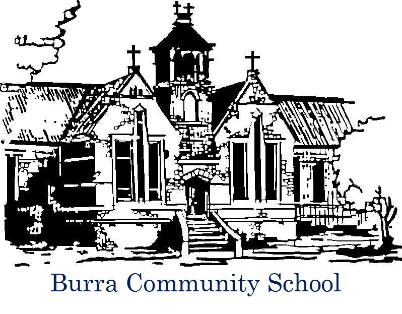 BurraCommunitySchool