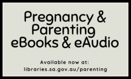 Pregnancy & Parenting Collection