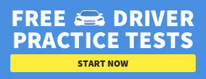 Free Driver Education