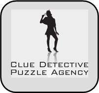 Clue Detective