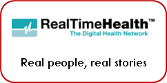 Real Time Health