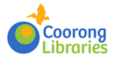 Coorong District Council