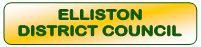 Elliston District Council