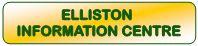 Elliston Information Centre