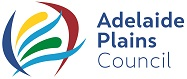 Adelaide Plains Library Service