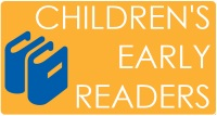 Children Early Readers