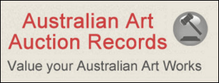 Australian Art Auction Records