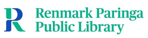 Renmark Paringa Public Library Service
