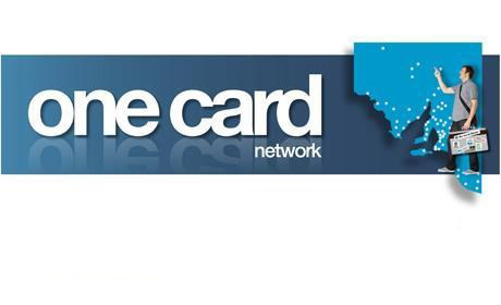One Card Network